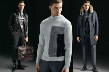 luxury-fashion-trend-collection-line-style-design-emporio-armani (5)