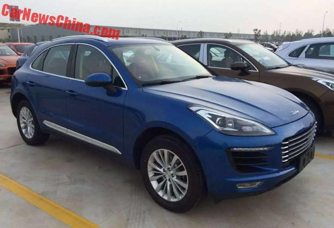 zotye-macan-clone-all-colors-5