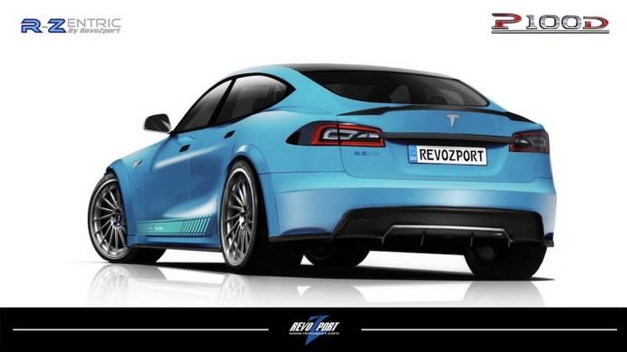 RevoZport-Tesla-1