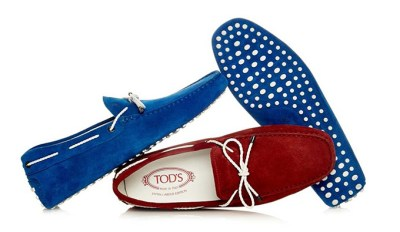 tods_2014ss_02