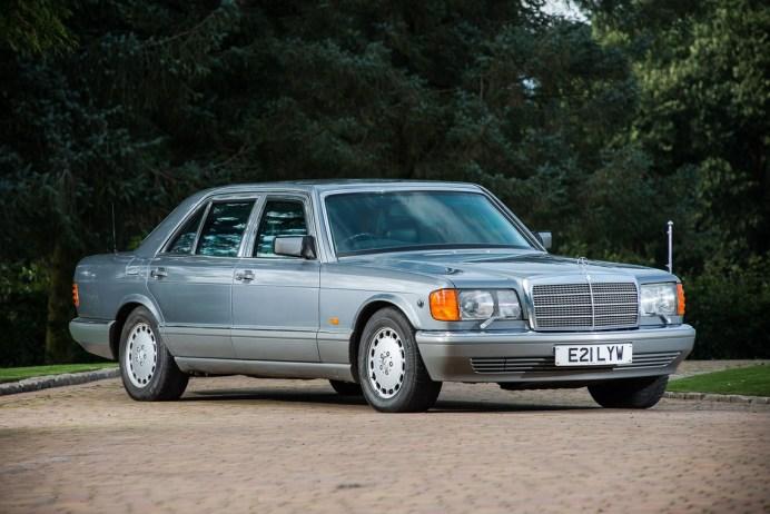 1988-mercedes-benz-560-sel-king-hussein-jordan-1