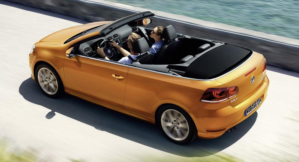 2016-vw-golf-cabrio-0