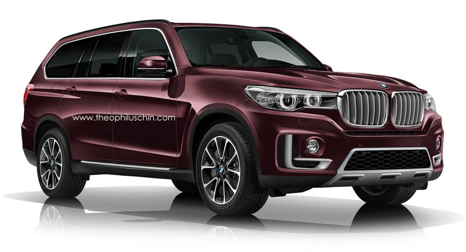 bmw-x7-rendering-a1