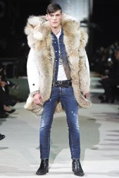 dsquared2-2015-16-fw-milan-mens-collection-08