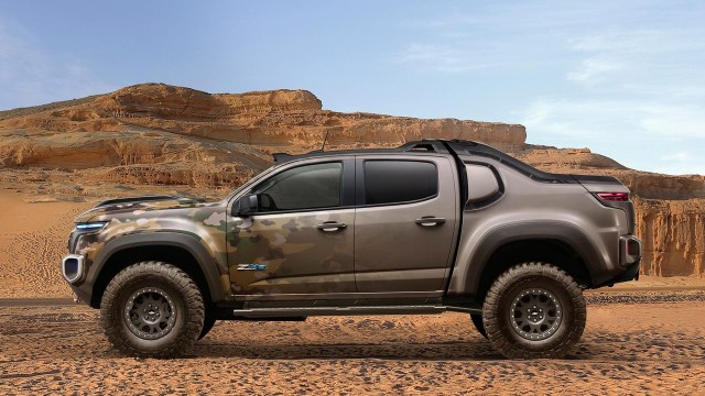 chevrolet-colorado-zh2-fuel-cell-vehicle-1