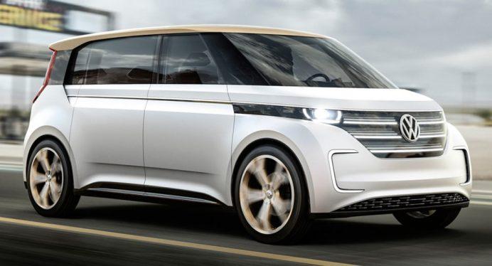 volkswagen-budd-e-concept-0