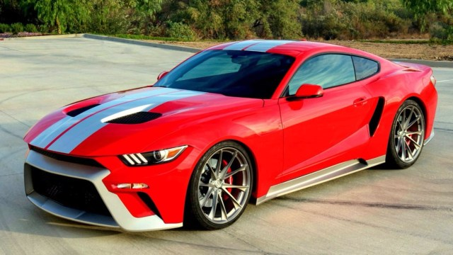 zero-to-60-design-ford-mustang-gtt