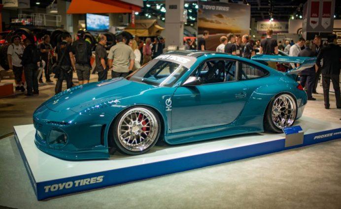 idl-design-porsche-911-carrera-102-876x535