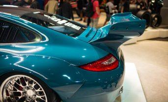 idl-design-porsche-911-carrera-104-876x535