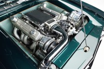 1962-buick-special-tuning-8