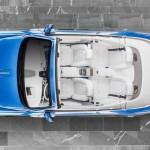 トランプ大統領がEU製の車に20%の関税→巨大市場アメリカでの販売が減ることでドイツ自動車メーカーの危機?