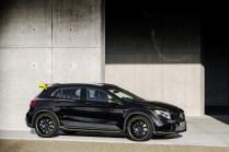 2017-Mercedes-GLA-80