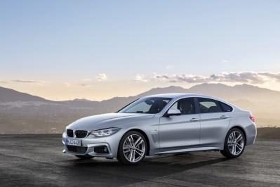 2018-BMW-4-Series-63