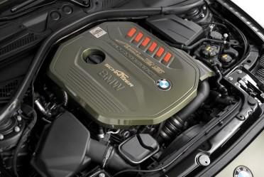 ACL2S-BMW-M240i-21