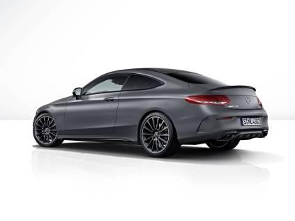 Mercedes-AMG-Edition-50-10