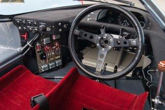 Porsche 917K -5