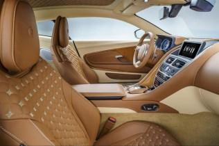 Q by Aston Martin Geneva -10