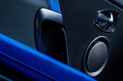 Q by Aston Martin Geneva -2