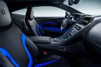 Q by Aston Martin Geneva -4