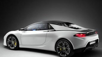 2010-lotus-elise-conceptj
