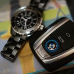 小さい車やエコカーは煽られる?BMW i3からアウディTTに乗り換えたらピタリと割り込まれなくなった件