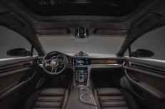 Porsche Panamera Sport Turismo -6