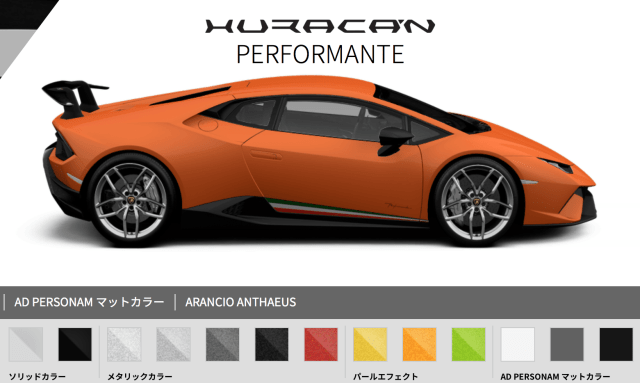 performante4.png?resize=640%2C383
