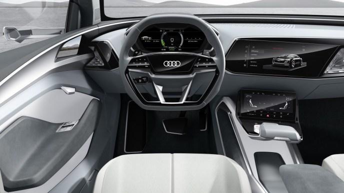 2017-audi-e-tron-sportback-concept-14 (1)