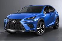 2018-Lexus-NX-Facelift-11