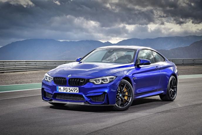 BMW-M4-CS-1