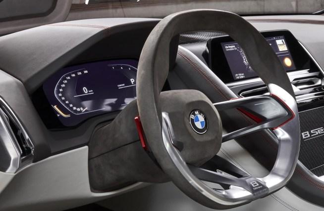 BMW-2019-8-Series-Concept-03