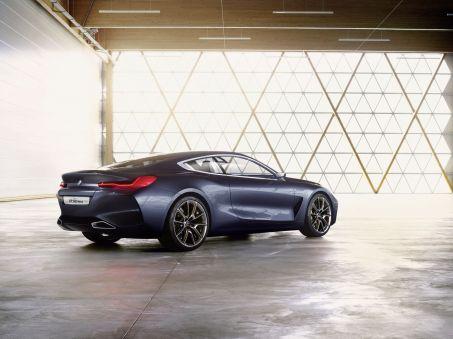 BMW-8-Series-Concept-1