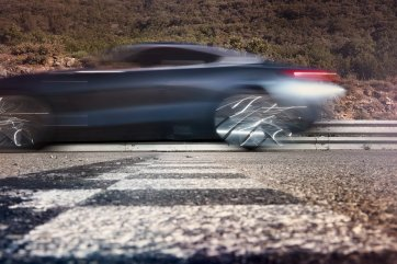 BMW-8-Series-Concept-3