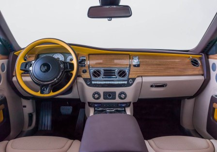 rolls-royce-Ghost-inspired-by-Ancient-Trade-Routes-04