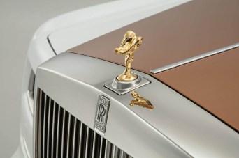 rolls-royce-Phantom-inspired-by-Sheikh-Zayed-Grand-Mosque-09