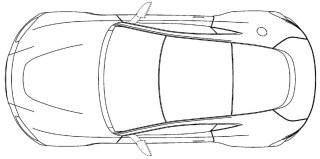 aston-martin-vantage-sketch (1)