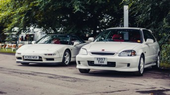 25-years-of-type-r (9)
