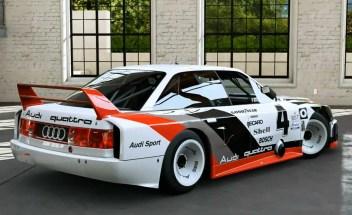 90 Quattro IMSA GTO (2)