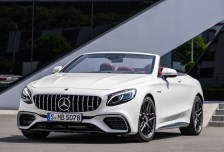 amg-s63-cabriolet (2)