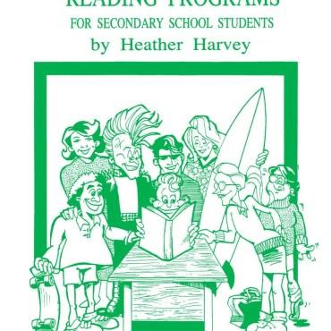 Student Workbook A