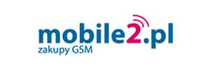 Mobile2.pl
