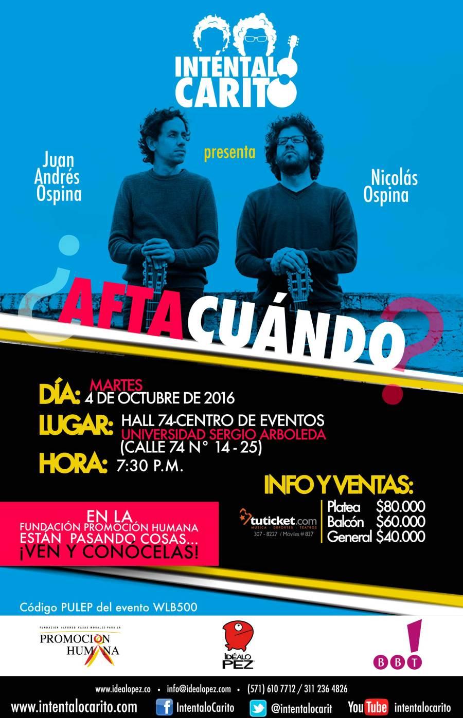 afta-cuando-sergio-arboleda-2-low-res