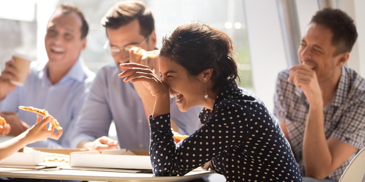 https://i2.wp.com/intentbasedleadership.com/wp-content/uploads/2020/02/Why-do-we-need-emotions-at-work.jpg?resize=1280%2C640&ssl=1