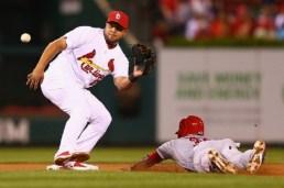 st-louis-cardinals-shortstop-jhonny-peralta