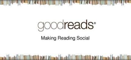goodreads addiction 5
