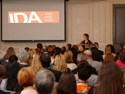 ASID PA East IDA's, Ellen Kravet Honorary Chair