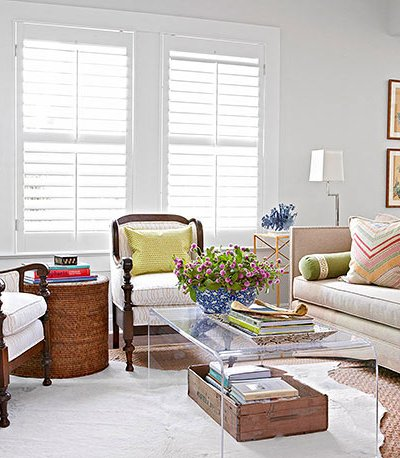 Better Homes and Gardens - https://www.bhg.com/decorating/decorating-photos/neutral