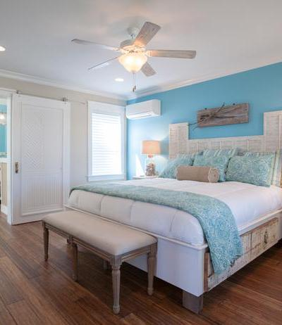 summer-house, DIY Blog Cabin 2013. Sherwin Williams SW 7036 Accessible Beige