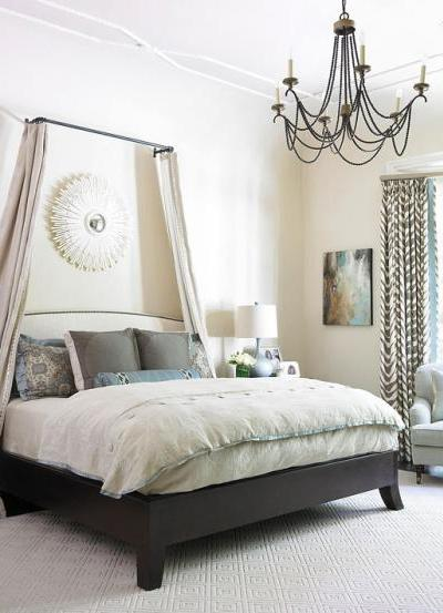 bedding trends, bedding trends 2016, design element ... chevron