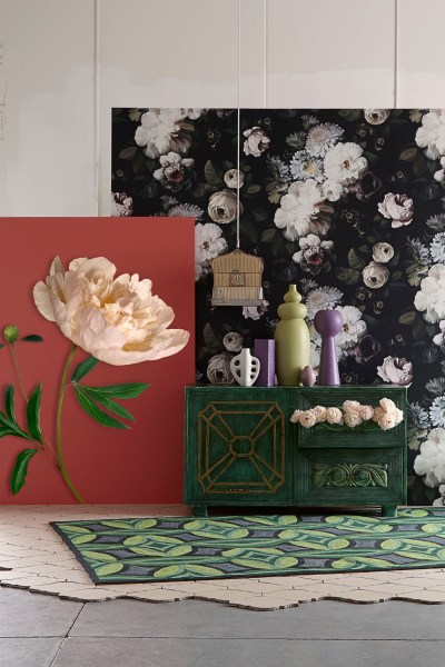 2015 Paint Colors From Sherwin Williams, Buoyant